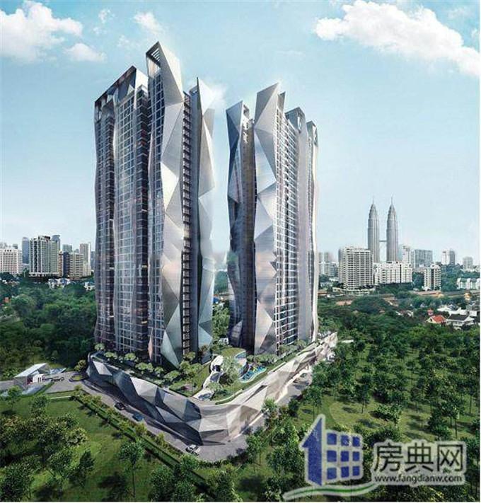 http://yuefangwangimg.oss-cn-hangzhou.aliyuncs.com/SubPublic/Upload/UploadFile/image/2018/08/14/Max_201808141738044111.jpg