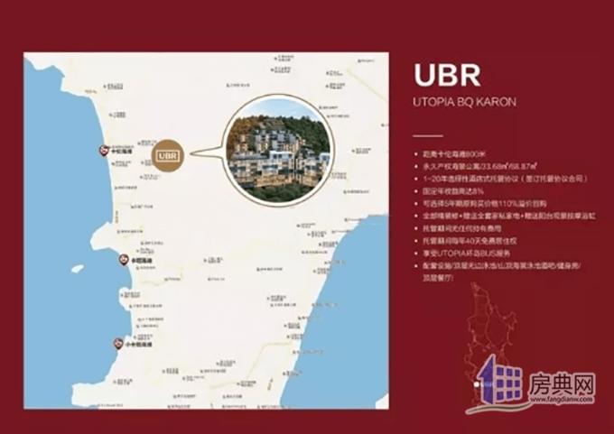 http://yuefangwangimg.oss-cn-hangzhou.aliyuncs.com/SubPublic/Upload/UploadFile/image/2018/08/14/Max_201808141754031784.png