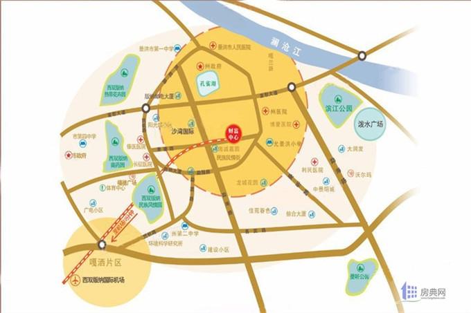 http://yuefangwangimg.oss-cn-hangzhou.aliyuncs.com/SubPublic/Upload/UploadFile/image/2018/08/16/Max_201808161544472456.jpg