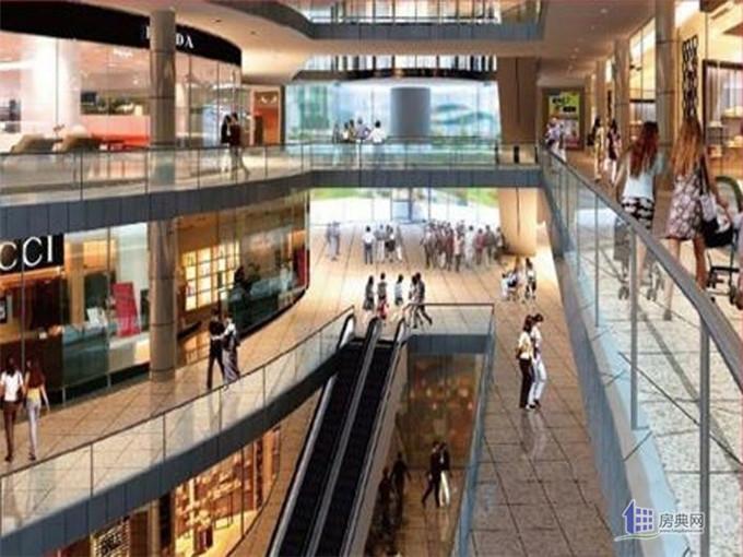 http://yuefangwangimg.oss-cn-hangzhou.aliyuncs.com/SubPublic/Upload/UploadFile/image/2018/08/16/Max_201808161545095531.jpg
