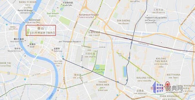 http://yuefangwangimg.oss-cn-hangzhou.aliyuncs.com/SubPublic/Upload/UploadFile/image/2018/08/16/Max_201808161625586501.jpg