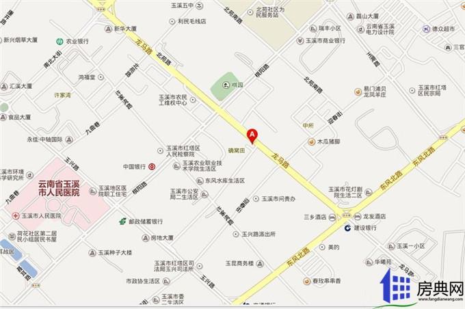 http://yuefangwangimg.oss-cn-hangzhou.aliyuncs.com/SubPublic/Upload/UploadFile/image/2018/08/18/Max_201808181827041142.jpg