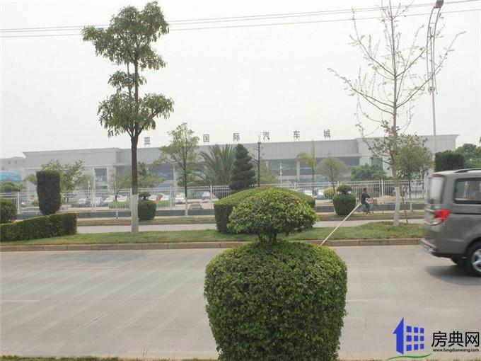 http://yuefangwangimg.oss-cn-hangzhou.aliyuncs.com/SubPublic/Upload/UploadFile/image/2018/08/18/Max_201808181827531315.jpg