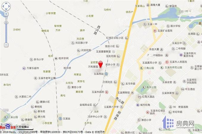 http://yuefangwangimg.oss-cn-hangzhou.aliyuncs.com/SubPublic/Upload/UploadFile/image/2018/08/23/Max_201808231740140279.jpg