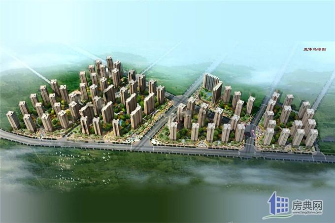 http://yuefangwangimg.oss-cn-hangzhou.aliyuncs.com/SubPublic/Upload/UploadFile/image/2018/08/23/Max_201808231740259405.jpg