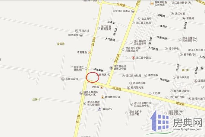 http://yuefangwangimg.oss-cn-hangzhou.aliyuncs.com/SubPublic/Upload/UploadFile/image/2018/08/24/Max_201808241618511884.jpg