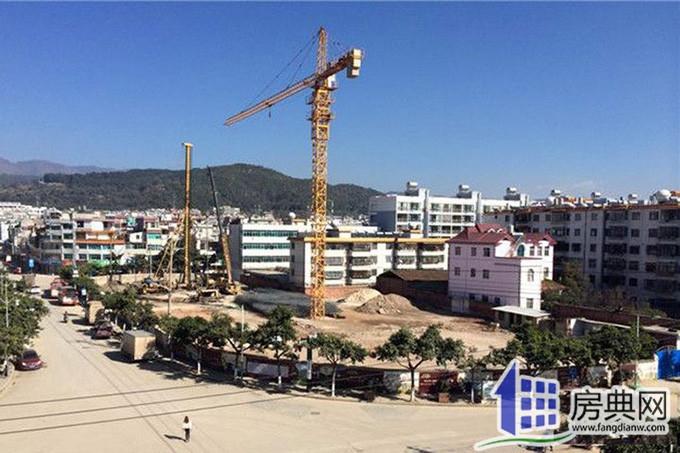 http://yuefangwangimg.oss-cn-hangzhou.aliyuncs.com/SubPublic/Upload/UploadFile/image/2018/08/24/Max_201808241619329527.jpg