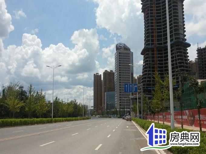http://yuefangwangimg.oss-cn-hangzhou.aliyuncs.com/SubPublic/Upload/UploadFile/image/2018/08/25/Max_201808250930210821.jpg