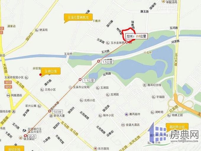 http://yuefangwangimg.oss-cn-hangzhou.aliyuncs.com/SubPublic/Upload/UploadFile/image/2018/08/25/Max_201808250931069237.jpg