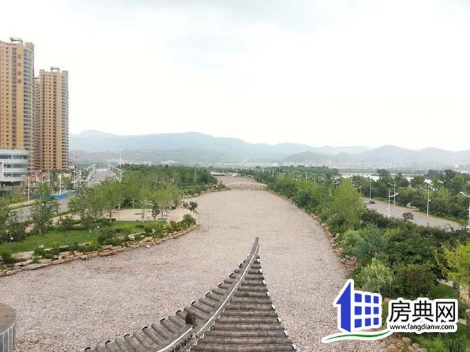 http://yuefangwangimg.oss-cn-hangzhou.aliyuncs.com/SubPublic/Upload/UploadFile/image/2018/08/25/Max_201808250931349355.jpg