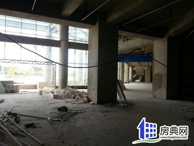 http://yuefangwangimg.oss-cn-hangzhou.aliyuncs.com/SubPublic/Upload/UploadFile/image/2018/08/25/Max_201808250932235077.jpg