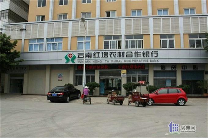 http://yuefangwangimg.oss-cn-hangzhou.aliyuncs.com/SubPublic/Upload/UploadFile/image/2018/08/25/Max_201808251026361726.jpg