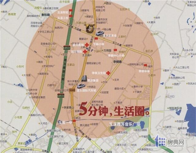 http://yuefangwangimg.oss-cn-hangzhou.aliyuncs.com/SubPublic/Upload/UploadFile/image/2018/08/25/Max_201808251026579352.jpg