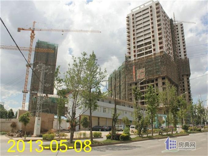 http://yuefangwangimg.oss-cn-hangzhou.aliyuncs.com/SubPublic/Upload/UploadFile/image/2018/08/25/Max_201808251027091270.jpg
