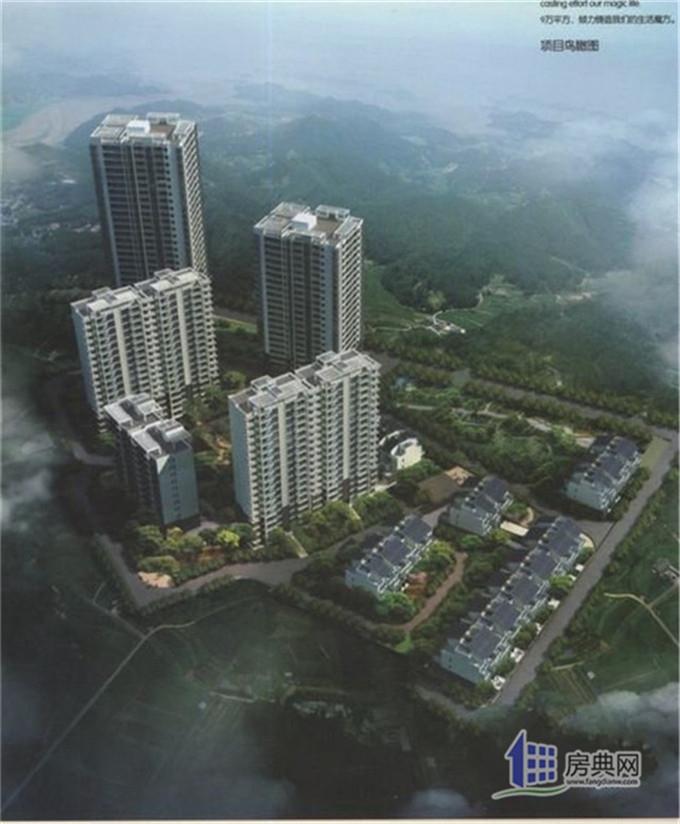 http://yuefangwangimg.oss-cn-hangzhou.aliyuncs.com/SubPublic/Upload/UploadFile/image/2018/08/25/Max_201808251027233151.jpg