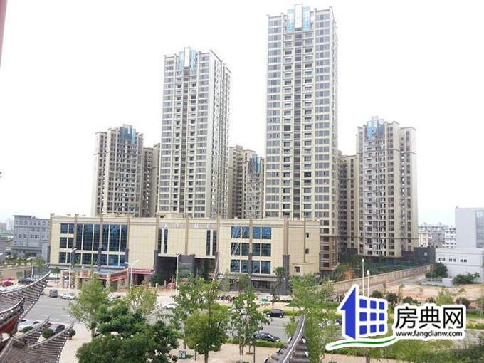 http://yuefangwangimg.oss-cn-hangzhou.aliyuncs.com/SubPublic/Upload/UploadFile/image/2018/08/25/Max_201808251621454055.jpg