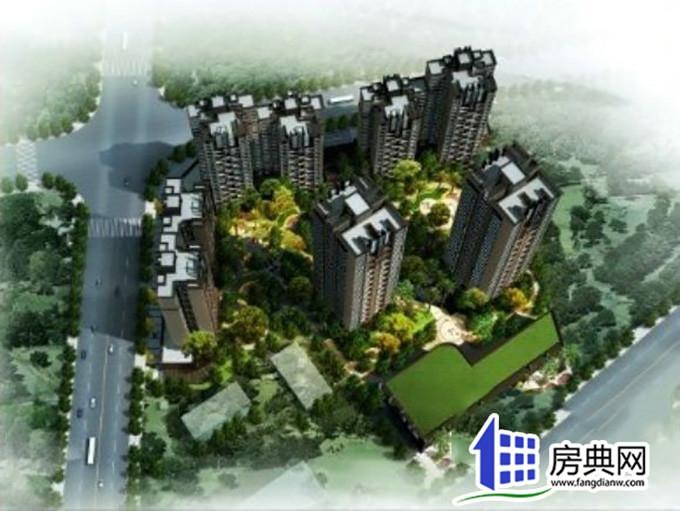 http://yuefangwangimg.oss-cn-hangzhou.aliyuncs.com/SubPublic/Upload/UploadFile/image/2018/08/25/Max_201808251622188374.jpg
