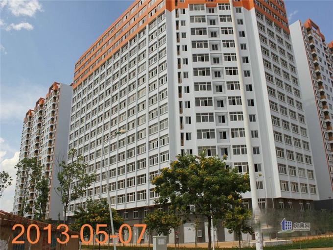 http://yuefangwangimg.oss-cn-hangzhou.aliyuncs.com/SubPublic/Upload/UploadFile/image/2018/08/25/Max_201808251708212482.jpg