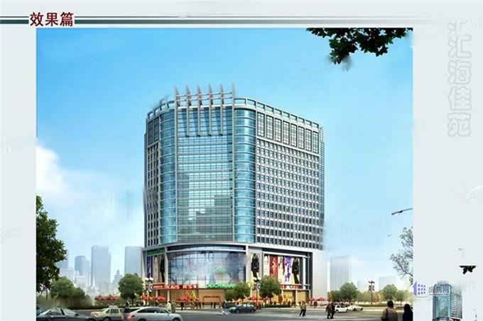 http://yuefangwangimg.oss-cn-hangzhou.aliyuncs.com/SubPublic/Upload/UploadFile/image/2018/08/25/Max_201808251708329351.jpg