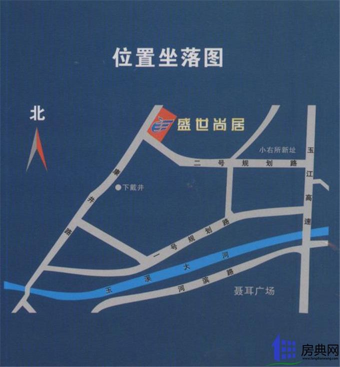 http://yuefangwangimg.oss-cn-hangzhou.aliyuncs.com/SubPublic/Upload/UploadFile/image/2018/08/27/Max_201808271131128692.jpg