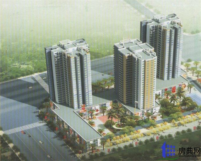 http://yuefangwangimg.oss-cn-hangzhou.aliyuncs.com/SubPublic/Upload/UploadFile/image/2018/08/27/Max_201808271132430861.jpg