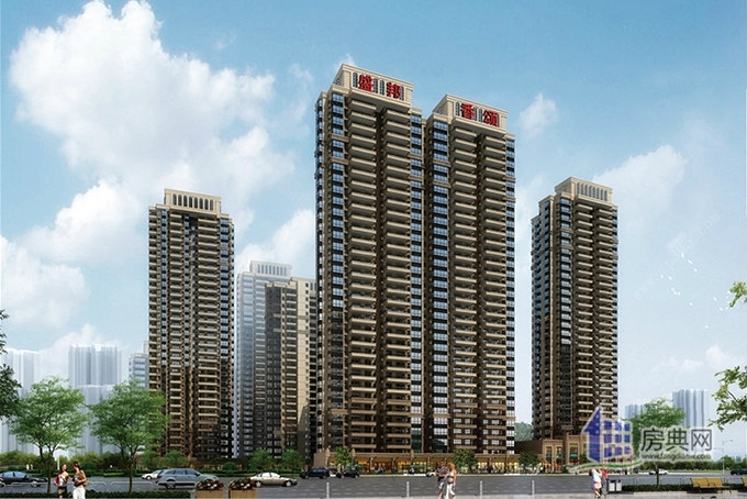 http://yuefangwangimg.oss-cn-hangzhou.aliyuncs.com/SubPublic/Upload/UploadFile/image/2018/08/30/Max_201808301143150462.jpg