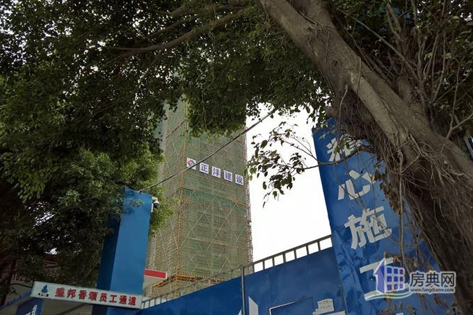 http://yuefangwangimg.oss-cn-hangzhou.aliyuncs.com/SubPublic/Upload/UploadFile/image/2018/08/30/Max_201808301144056221.jpg