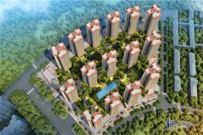 http://yuefangwangimg.oss-cn-hangzhou.aliyuncs.com/SubPublic/Upload/UploadFile/image/2018/08/30/Max_201808301525114450.jpg