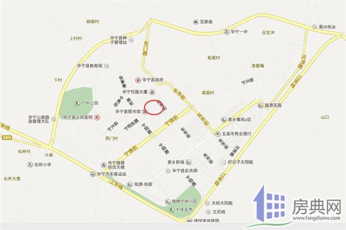 http://yuefangwangimg.oss-cn-hangzhou.aliyuncs.com/SubPublic/Upload/UploadFile/image/2018/08/30/Max_201808301750026733.jpg