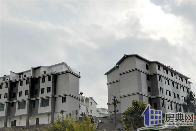 http://yuefangwangimg.oss-cn-hangzhou.aliyuncs.com/SubPublic/Upload/UploadFile/image/2018/08/30/Max_201808301750260531.jpg