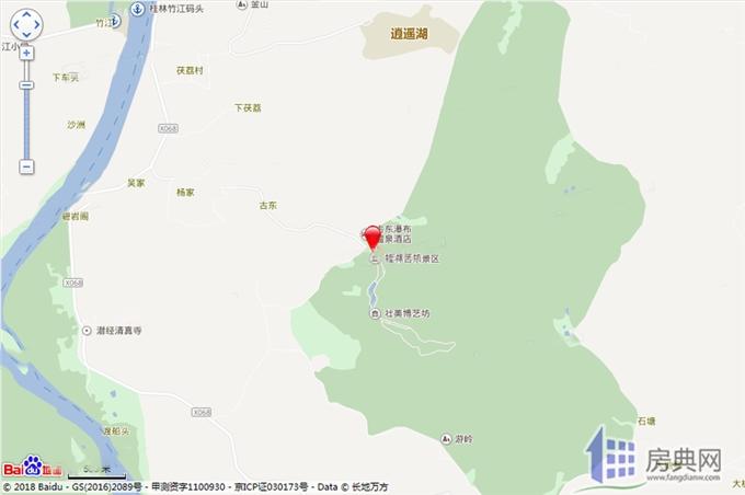 http://yuefangwangimg.oss-cn-hangzhou.aliyuncs.com/SubPublic/Upload/UploadFile/image/2018/08/31/Max_201808311517592027.png