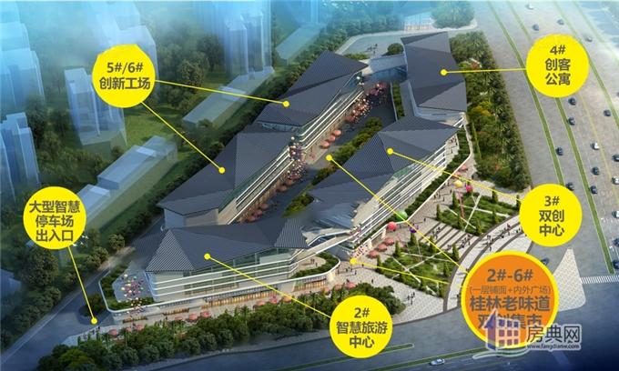http://yuefangwangimg.oss-cn-hangzhou.aliyuncs.com/SubPublic/Upload/UploadFile/image/2018/08/31/Max_201808311702178859.png