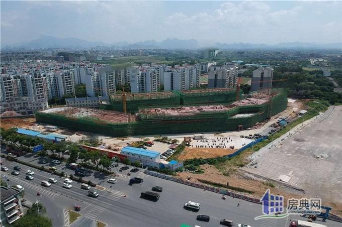 http://yuefangwangimg.oss-cn-hangzhou.aliyuncs.com/SubPublic/Upload/UploadFile/image/2018/08/31/Max_201808311703136430.jpg