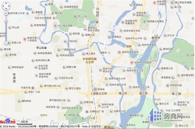 http://yuefangwangimg.oss-cn-hangzhou.aliyuncs.com/SubPublic/Upload/UploadFile/image/2018/08/31/Max_201808311703573644.png