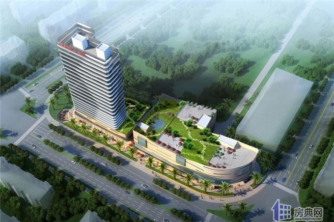 http://yuefangwangimg.oss-cn-hangzhou.aliyuncs.com/SubPublic/Upload/UploadFile/image/2018/09/01/Max_201809011502203653.jpg