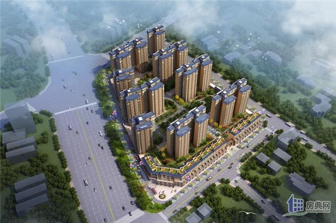 http://yuefangwangimg.oss-cn-hangzhou.aliyuncs.com/SubPublic/Upload/UploadFile/image/2018/09/01/Max_201809011721029651.jpg