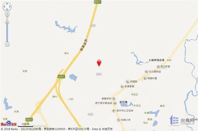 http://yuefangwangimg.oss-cn-hangzhou.aliyuncs.com/SubPublic/Upload/UploadFile/image/2018/09/01/Max_201809011721595063.jpg