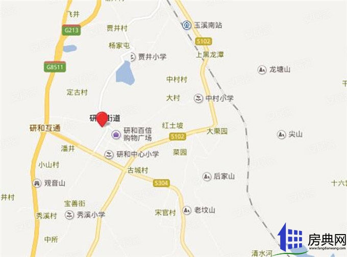 http://yuefangwangimg.oss-cn-hangzhou.aliyuncs.com/SubPublic/Upload/UploadFile/image/2018/09/12/Max_201809121128356294.jpg