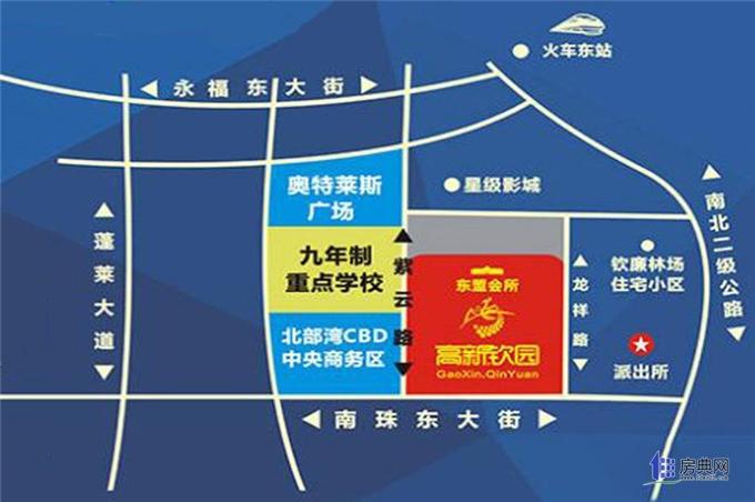 http://yuefangwangimg.oss-cn-hangzhou.aliyuncs.com/SubPublic/Upload/UploadFile/image/2018/10/12/Max_201810121617316271.jpg