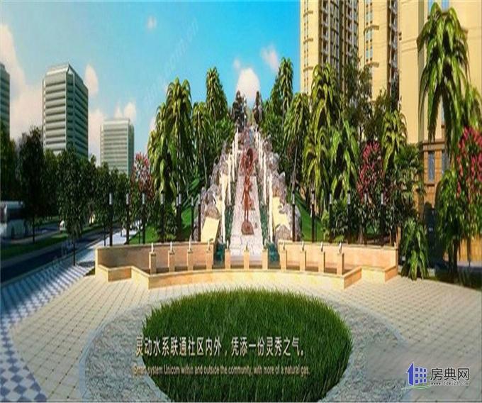 http://yuefangwangimg.oss-cn-hangzhou.aliyuncs.com/SubPublic/Upload/UploadFile/image/2018/10/12/Max_201810121617473458.jpg