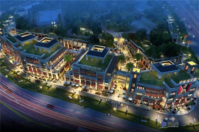 http://yuefangwangimg.oss-cn-hangzhou.aliyuncs.com/SubPublic/Upload/UploadFile/image/2018/10/12/Max_201810121656468423.jpg