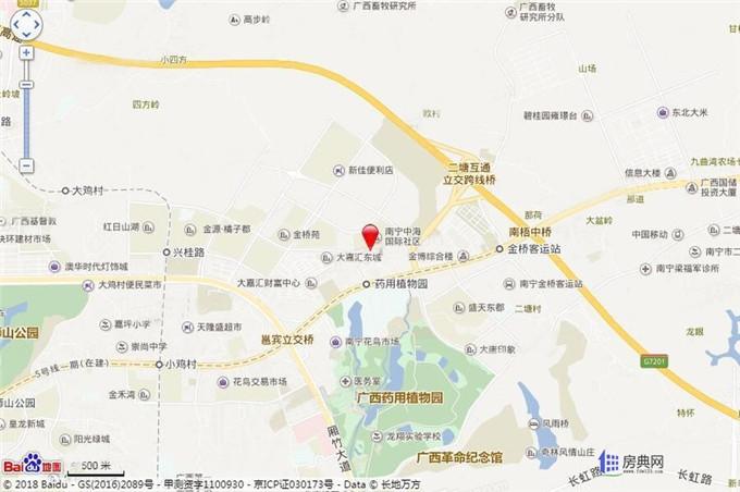 http://yuefangwangimg.oss-cn-hangzhou.aliyuncs.com/SubPublic/Upload/UploadFile/image/2018/10/12/Max_201810121656589658.jpg