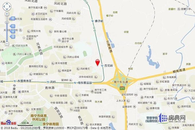 http://yuefangwangimg.oss-cn-hangzhou.aliyuncs.com/SubPublic/Upload/UploadFile/image/2018/10/13/Max_201810131007334947.jpg