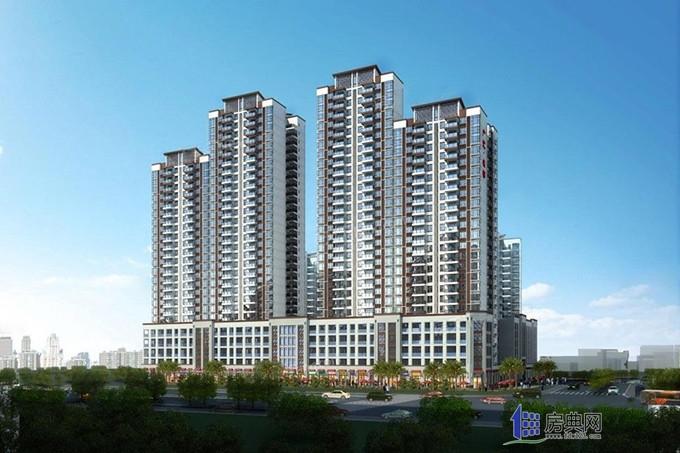 http://yuefangwangimg.oss-cn-hangzhou.aliyuncs.com/SubPublic/Upload/UploadFile/image/2018/10/13/Max_201810131012497911.jpg