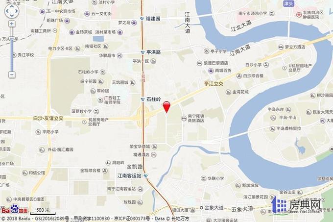 http://yuefangwangimg.oss-cn-hangzhou.aliyuncs.com/SubPublic/Upload/UploadFile/image/2018/10/13/Max_201810131013565075.jpg
