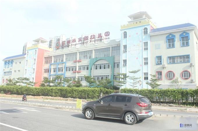 http://yuefangwangimg.oss-cn-hangzhou.aliyuncs.com/SubPublic/Upload/UploadFile/image/2018/10/15/Max_201810150932474482.jpg