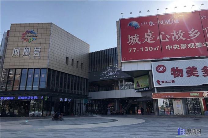 http://yuefangwangimg.oss-cn-hangzhou.aliyuncs.com/SubPublic/Upload/UploadFile/image/2018/10/15/Max_201810150942513904.jpg