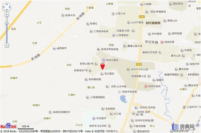http://yuefangwangimg.oss-cn-hangzhou.aliyuncs.com/SubPublic/Upload/UploadFile/image/2018/10/15/Max_201810150946207090.jpg