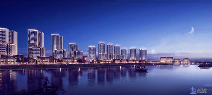 http://yuefangwangimg.oss-cn-hangzhou.aliyuncs.com/SubPublic/Upload/UploadFile/image/2018/10/15/Max_201810150949226271.jpg