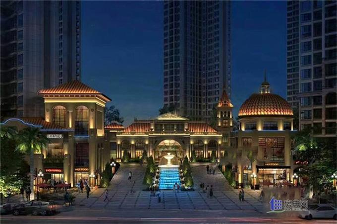 http://yuefangwangimg.oss-cn-hangzhou.aliyuncs.com/SubPublic/Upload/UploadFile/image/2018/10/15/Max_201810151112462919.jpg